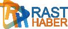 Rasthaber - Haber - Haberler - Son Dakika Haberleri