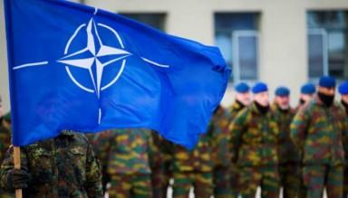 Libya'da NATO Nerede Duruyor?