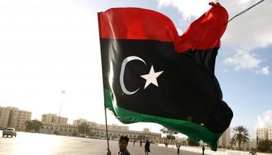 Türkiye'nin Libya'ya Asker Göndermesi Dengeleri Değiştirecek