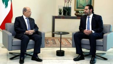 Lübnan'daki Krizin Esas Sorumlusu