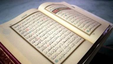 Kur'an-ı Kerim Hakkında Her Şey