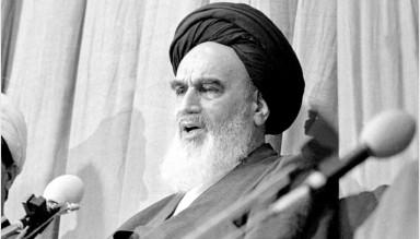 İslam Devleti 1. Bölüm