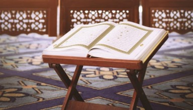 Kur'an Okumanın Sırları