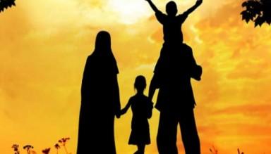 Ailenin Önemi ve Yeri