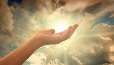 Molla Sadrâ Açısından İnsan İle Allah Arasındaki Aşk