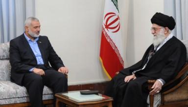 ABD'nin İran'a Teklifi: Filistin'e Desteği Kesin Yaptırımları Kaldıralım