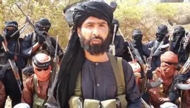 Fransa: IŞİD'in Sahraaltı Afrika Sorumlusu Öldürüldü