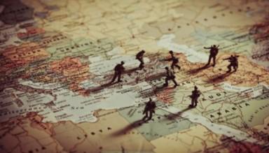 Batı Sulta Sistemi Artık Tek Oyun Kurucu Değildir