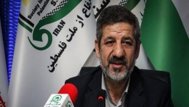 Beyrut'taki Patlama Hizbullah'ın Gücüne Zarar Verir mi?