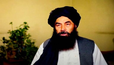 Taliban: ABD'nin Afganistan'dan Ayrılması Kendileri İçin İyi Olacak