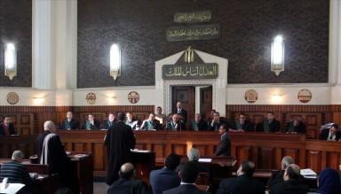 Mısır'daki İnsan Hakları Sorunlarına İlişkin Eleştirel Rapor