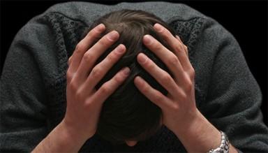 Nefsi Hastalıkları Teşhis Etme Yolları
