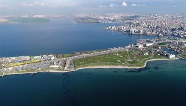 Kanal İstanbul Montrö' nün Alternatifi mi?