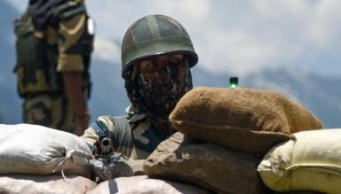 Washington Hindistan'ı Çin'le Savaşmaya Mı Kışkırtıyor?
