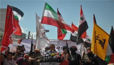 İran ve Hizbullah'ın Suriye Denklemi