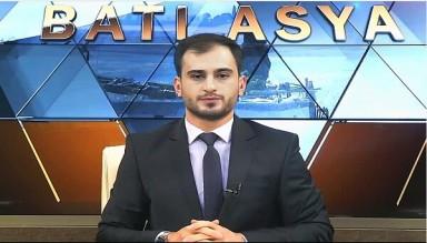 Suudi Rejim Medyayı İsrail'in Lehine Kullanıyor