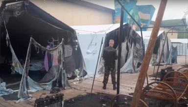 IŞİD'li Mültecilerinin Irak'a Dönüşü; Hedefler Ve Sonuçlar