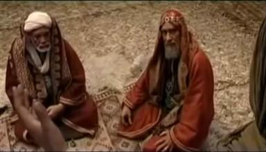 Altı Kişilik Şûrada Hz. Ali (a.s)