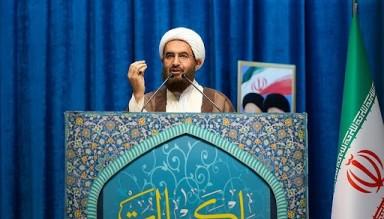"""""""İslam Ümmetinin Kimliğini Değiştirmek İstiyorlar"""""""