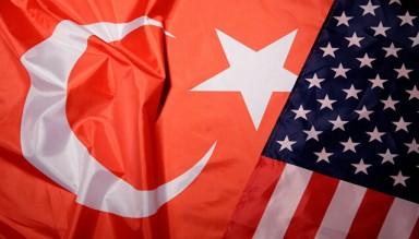 Rus Uzman Türkiye'ye Yaptırımları Yorumladı