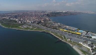 Kanal İstanbul Sadece Türkiye Değil 6 Ülkenin Güvenliğini Tehlikeye Atıyor