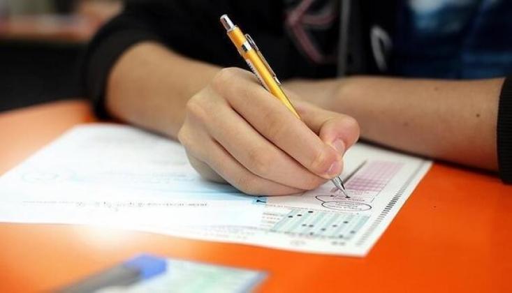 Liselerde Sorumluluk Sınavı Ne Zaman Yapılacak?