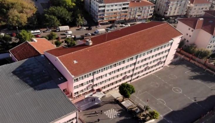 İstanbul Valisi'nden Hasarlı Okullarla İlgili Açıklama