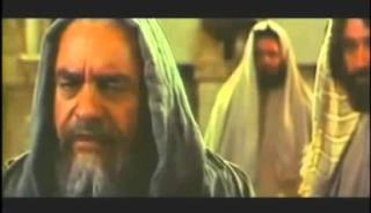 Hz. İbrahim'in Babası Putperest Miydi?