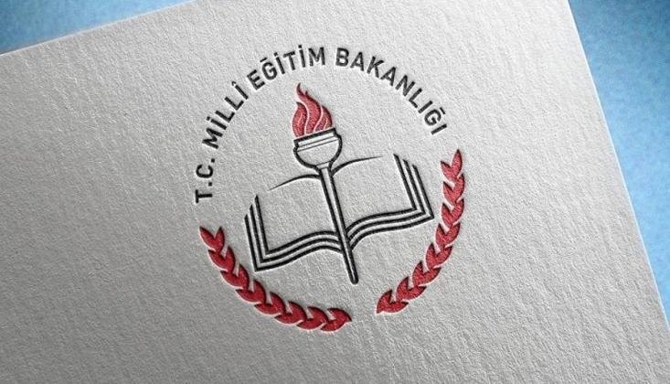 MEB'den 'Osmaniye'de Silahlı Eğitim' İddiasına Yalanlama
