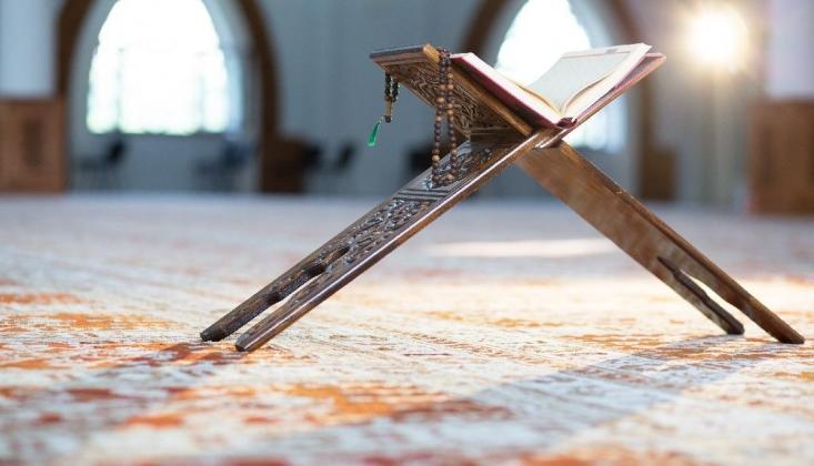 İmamet ve Masumiyetin Manevi İzahı