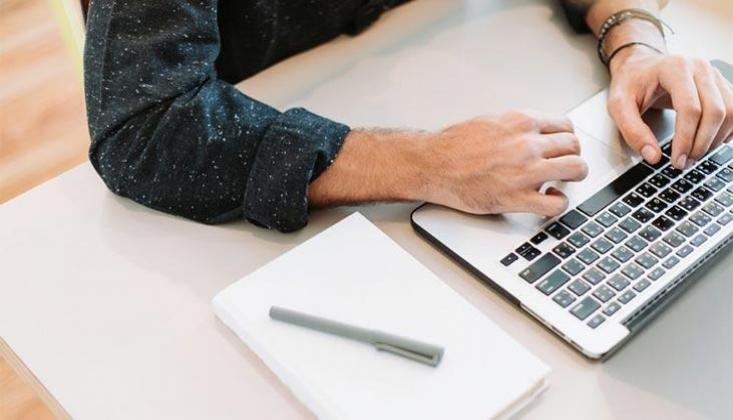 ATA AÖF Online Vize Sınavı Başladı