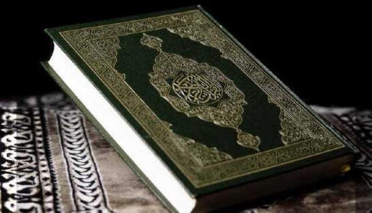 Kur'an-ı Anlamanın Önündeki Engeller -7