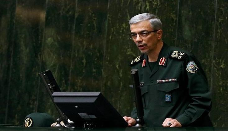 İran'a Saldırının Sonucu Felaket Olur