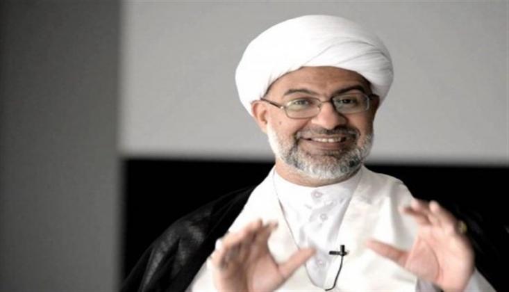 Bahreyn'de Dini Özgürlük Konusundaki Baskılar Devam Ediyor