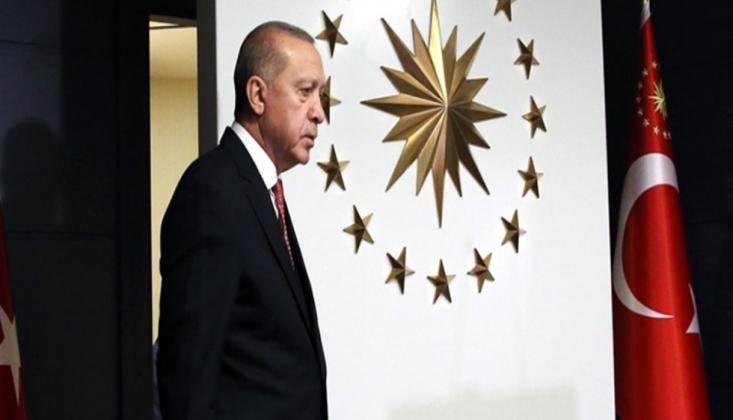 Muratoğlu: Ülkenin Göbek Adı IBANoğulları Oldu