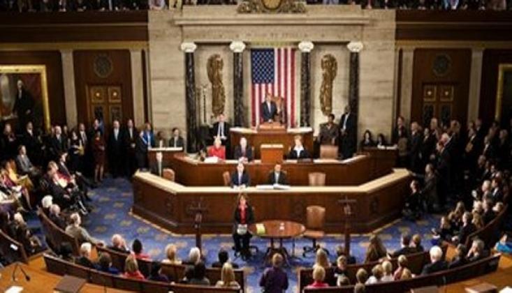 ABD'nin Hizbullah'a Yönelik Yaptırımlarının Perde Arkası