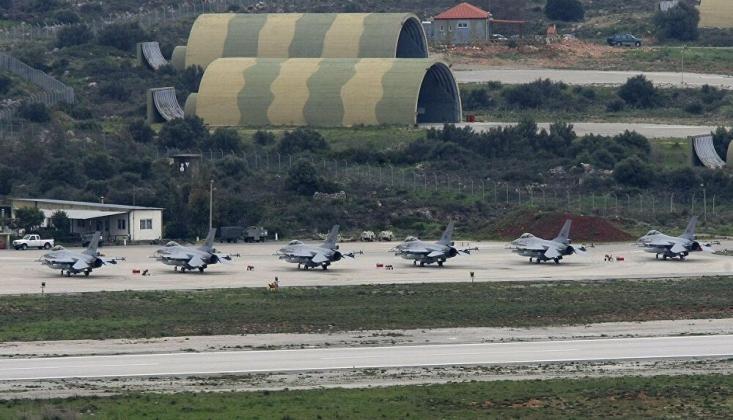 ABD Türkiye'ye Dönük Psikolojik Harekat Uyguluyor