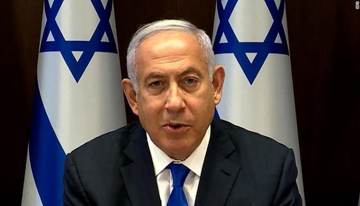 Siyonist Rejimle Normalleşme Rezilliği Devam Ediyor
