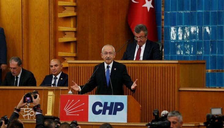 Erdoğan Nasıl Olur da Fetihten Söz Eder?