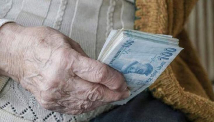 Bayram İkramiyelerini Bekleyen Emekliye Kötü Haber!