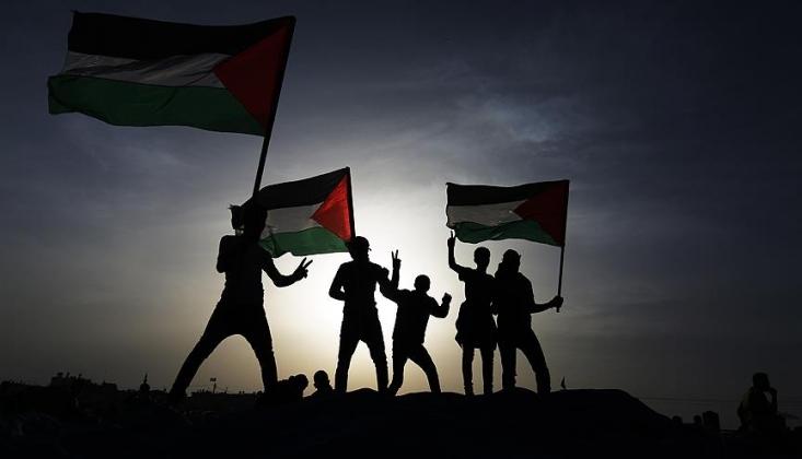 Kudüs'ün Kılıcı Zaferinin Sonuçları