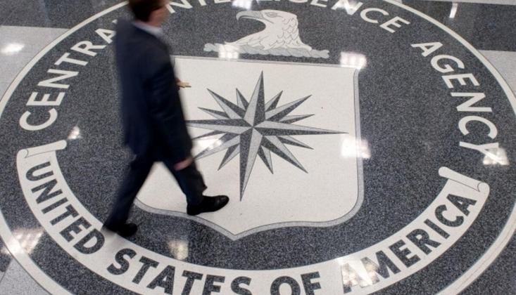 CIA'in Şiiliği Yok Etmek İçin Uyguladığı Yöntem ve Ayırdığı Bütçe