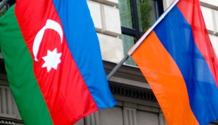 Bakü ile Erivan Arasındaki Yeni İkili Anlaşmanın İmzalanması