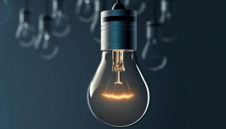 Elektrik Faturalarına Gelecek Zam Belli Oldu