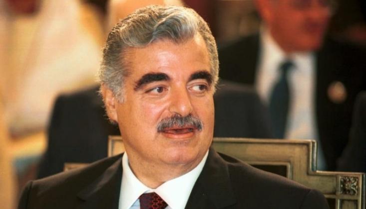 Refik Hariri Mahkeme Kararı, Düşmanların Büyük Yenilgisi