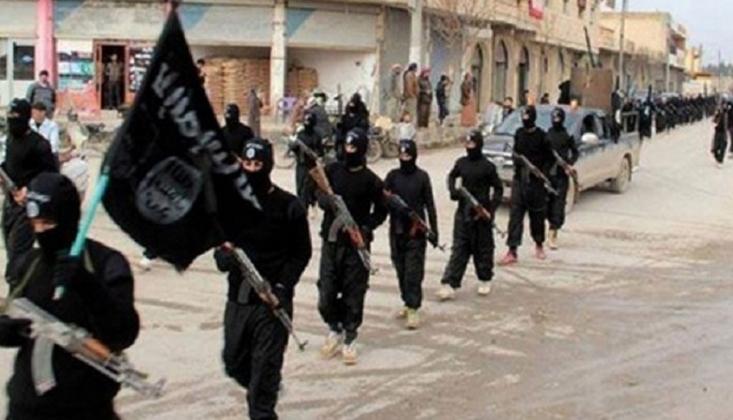 'IŞİD'in Yeni Lideri Belirlendi'