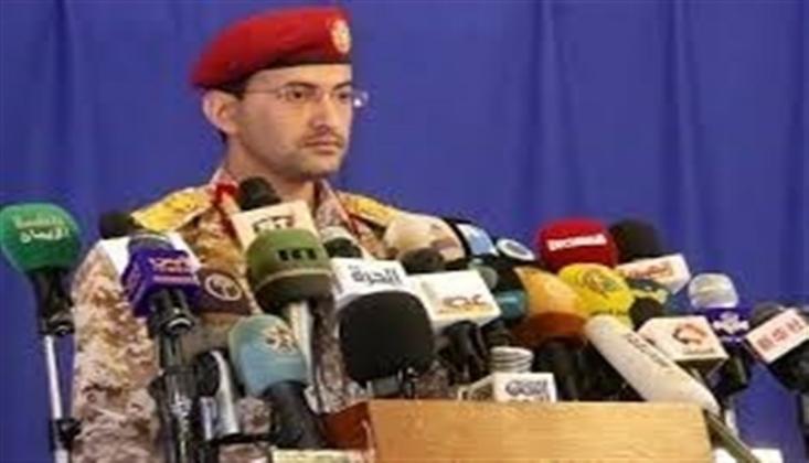 Nasr'un Min'allah Operasyonlarının Detayları