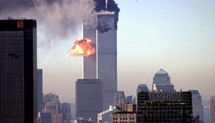 ABD yönetimi 11 Eylül Saldırısının Faillerinden Olan Suudi Yetkilinin Kimliğini Paylaşacak