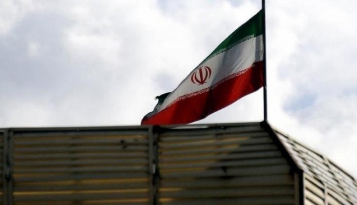 İran, Irak'a Açılan 7 Kapıyı Kapattı