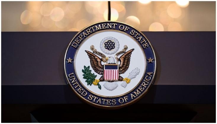 ABD'den Irak'ta Bulunan Vatandaşlarına Acil Çağrı!